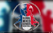 GMGB Highlights