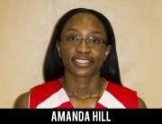 Amanda Hill