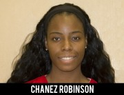 Chanez Robinson