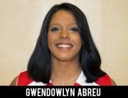 Gwendolyn Abreu