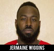 Jermaine Wiggins