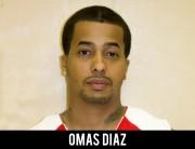 Omas Diaz