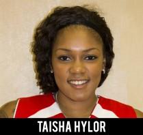 Taisha Hylor