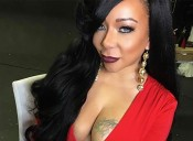 The Atlanta Heirs now owned by Tiny Harris