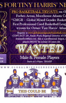 Click to register for Atlanta Heirs Tryouts June 3rd